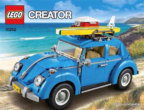 lego volkswagen inside sydney opera house lego borg com