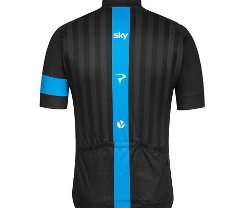 cycling spray jacket team sky spray jacket rapha team sky kollektion 2015