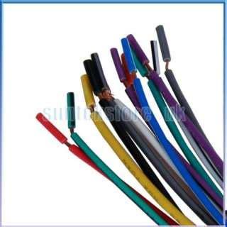 pioneer avic n3 wiring diagram pioneer free engine image