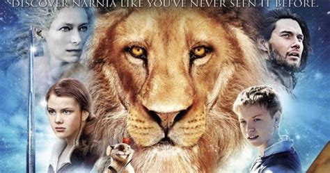 film narnia sub indo download subtitle indonesia free download the chronicles