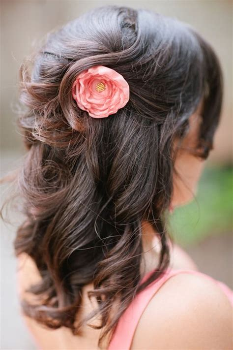 not too overdone down gatsby type hairstyles 334 best images about pictures of wedding hairstyle ideas