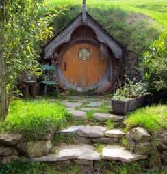 hobbit house hobbit house hobbit pinterest