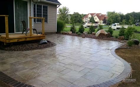 landscaping rochester ny gallery irondequoit landscape landscaping hardscaping and lawn care experts in rochester ny