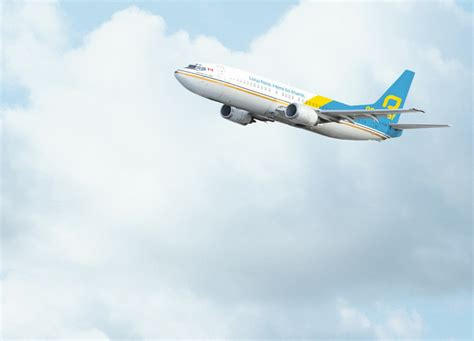discount airline offers 99 flights from hamilton toronto