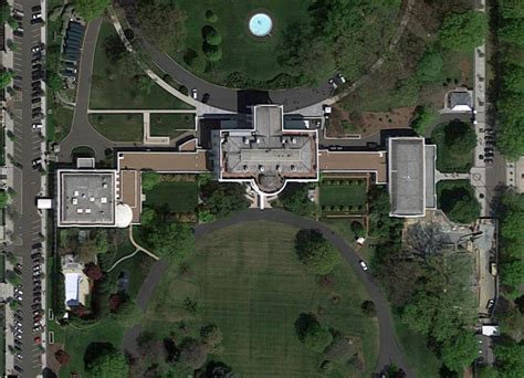 residence white house museum amazing birds eye view of a house plan pictures best