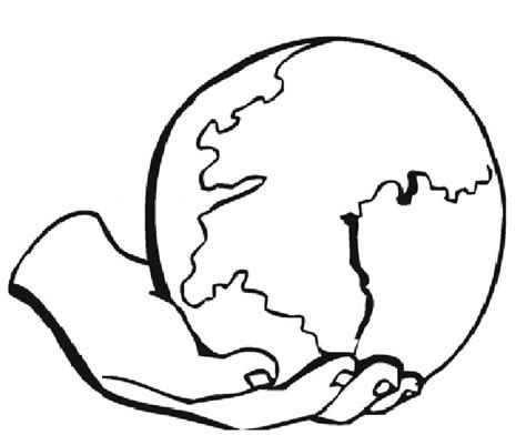 Save The Earth Coloring Pages Save Earth Coloring Pages by Save The Earth Coloring Pages