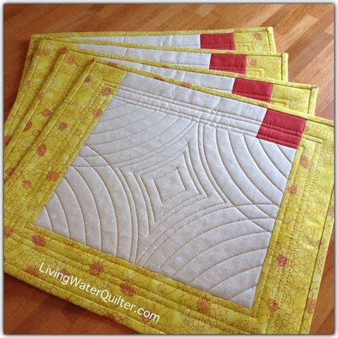 Quilting Walking Foot by 25 Best Ideas About Walking Foot Quilting On Machine Quilting Machine Quilting