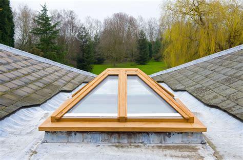 Cupola Roof Light Tmk Joinery Softwood Oak Hardwood Repairs