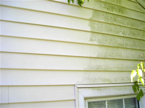 how to clean siding on house mildew spring cleaning how to clean vinyl siding school of