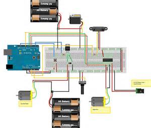 rc servo wiring diagram fanuc rc get free image about wiring diagram