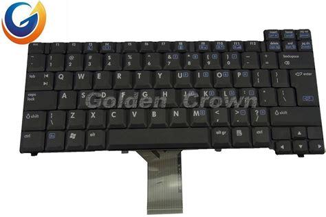 Keyboard Laptop Compaq by China Laptop Keyboard For Hp Compaq Nx7300 Nx7400 Nx6115