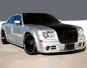 Chrysler 300 Aftermarket Aftermarket Wheels For Bmw