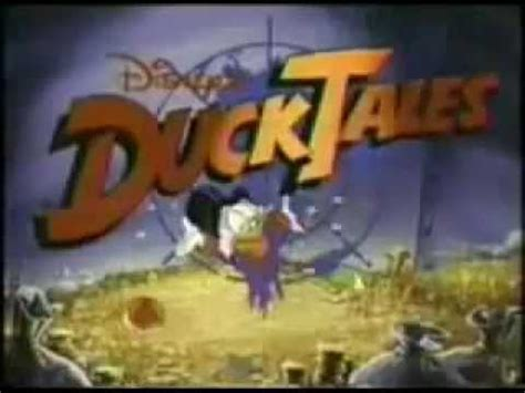 cartoon themes youtube duck tales title song in hindi 90 s cartoon theme song
