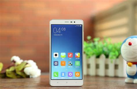 membuat tilan xiaomi seperti iphone xiaomi redmi 3s akan punya fitur seperti iphone 6
