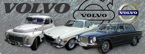 2003 volvo paint charts and color codes