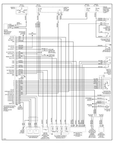 mitsubishi power window wiring diagram camizu org