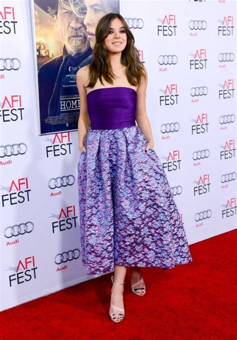 Catwalk To Carpet Hilary Swank In Lhuillier by 175 Best Images About In Ml On