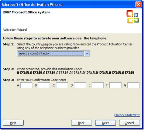 phone number to section 8 office windows 7 product key online purchase pure overclock