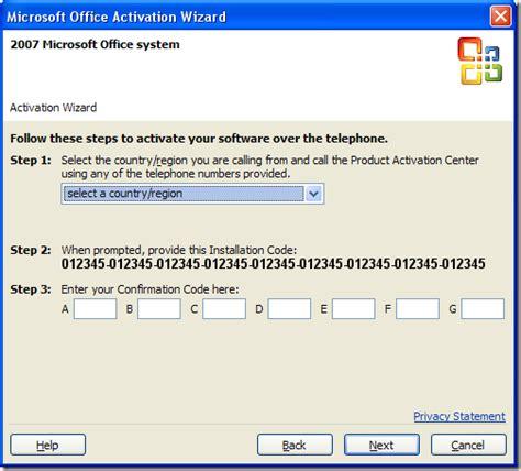 windows 7 product key purchase overclock