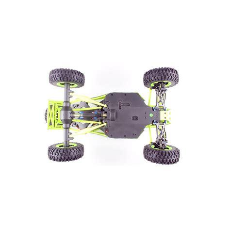 Rc Wl Toys 12428 Kodok wl toys 12428 4wd crawler magasin en ligne modelisme 24