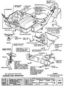wiring diagram for 1956 chevy bel air get free image