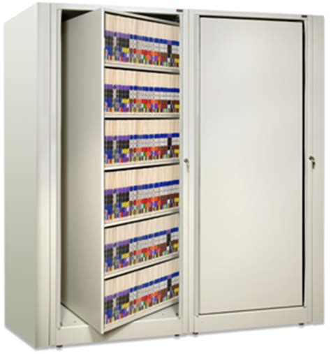 Rotating File Cabinets by Rotary File Cabinet Times 2 Times Two X2 Rotating