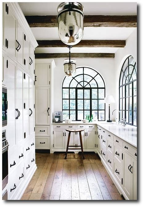 mix and match of great kitchen cabinet hardware ideas for mix and match hardware kitchen hardware ideas
