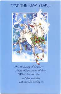 new year card sentiments new years greeting card marges8 s
