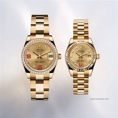 Jam Replika Rolex Datejust Steel Gold Ultimate Clone 1 1 Dgn Aslinya sverige klockor kopior billiga p 229 n 228 tet de b 228 sta