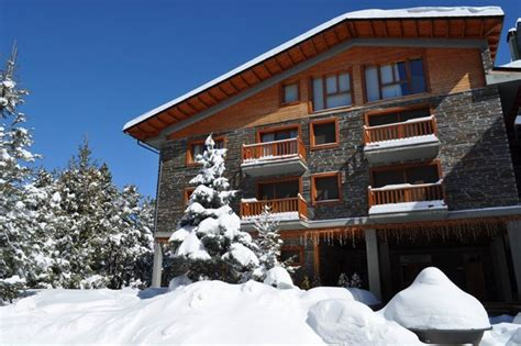 ski appartments ab apartment barcelona guide ski apartments in the pyrenees