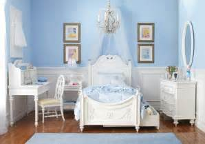 affordable white bedroom sets rooms to go