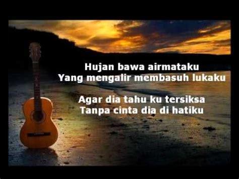 lagu filem ombak rindu mp3 koleksi lagu karaoke melayu ombak rindu tanpa vokal