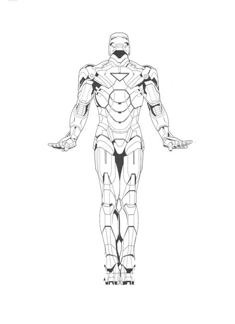 iron man movie coloring pages hulkbuster avengers movie coloring pages coloring pages