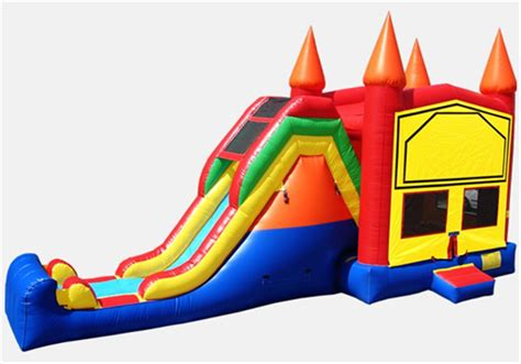 as need party rentals inc dallas bounce houses llc catalog a j rental one stop rental shop north