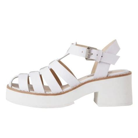 Kiddo 322 1 Flat By C Boutique 17 best ideas about white leather shoes on