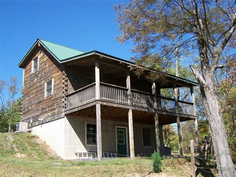 Uwharrie National Forest Cabins by Forest Cabins Uwharrie National Forest Cabins