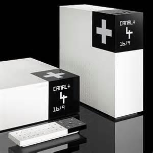 le cube cube nouveau d 233 codeur canal et cl 233 usb nomade