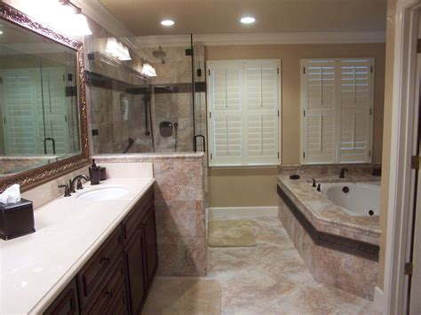 renovated bathroom ideas winning renovated bathroom ideas small renovations