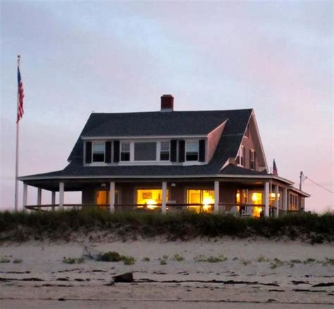 cape cod oceanfront beautiful waterfront house on vrbo