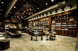 Home Store Design Quarter 5 Decor Ideas We Want To Steal From Starbucks For Real