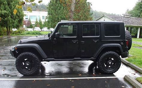 car jeep black black jeep cars to admire jeeps cars and