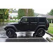 Best 25  Jeep Sahara Ideas Only On Pinterest