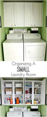 how to design a laundry room best 25 small laundry rooms ideas on laundry