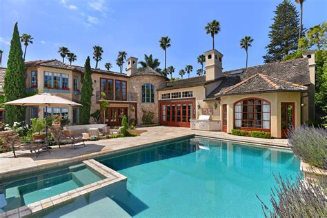 la jolla luxury homes propertyinsd luxury real estate