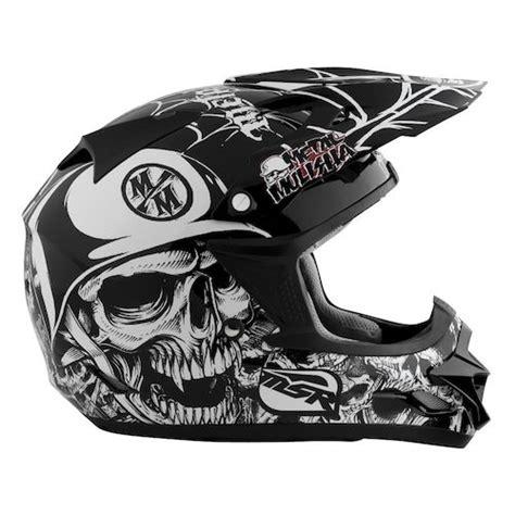 metal mulisha motocross gear msr closeouts revzilla