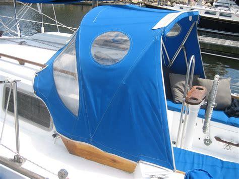 boat dodgers dodger sailing wikipedia