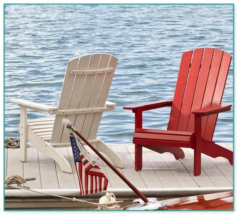 Painted Adirondack Chairs For Sale by Painted Adirondack Chairs For Sale