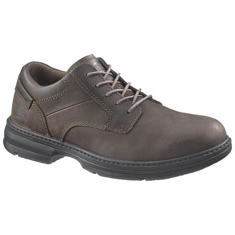 work shoes s cat oversee steel toe work shoes 231117 casual