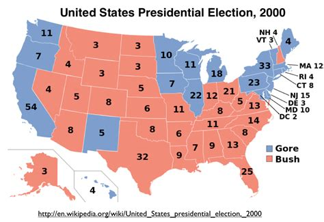 us map of presidential election results preliminary observations on the 2012 u s presidential