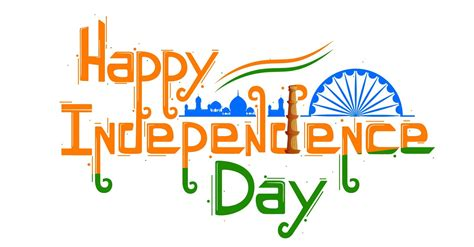 day hd image 15 august 2017 71st independence day india hd images